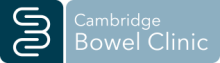 Cambridge Bowel Clinic